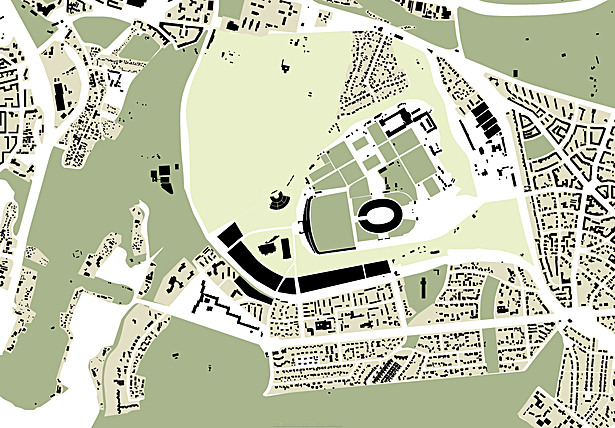 siteplan future
