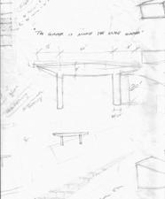 Structural System Sketch