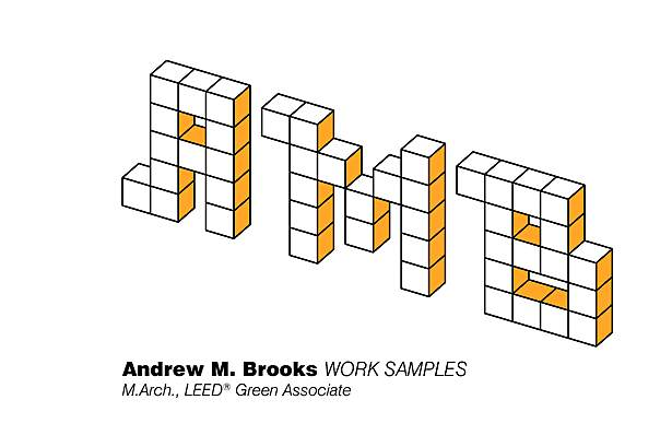 AMB - Work Samples