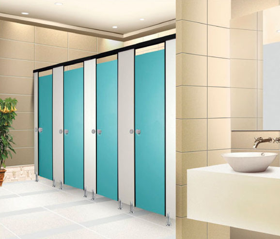 toilet cubicle, toilet partition | lee sinyung | Archinect