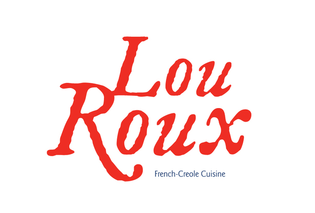 Lou Roux French Creole Restaurant