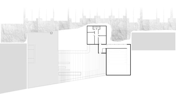 L2_Floorplan