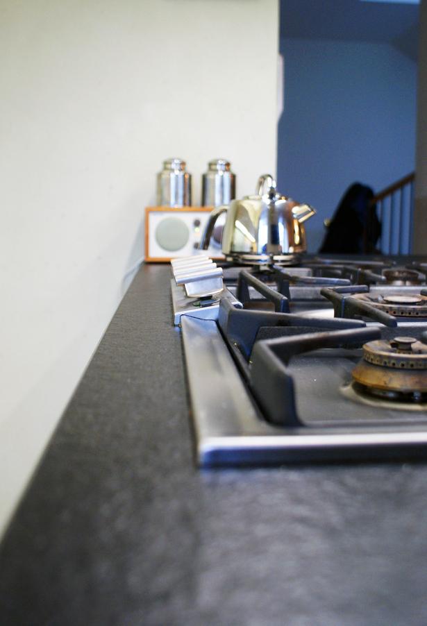 Cucina PoggenPohl