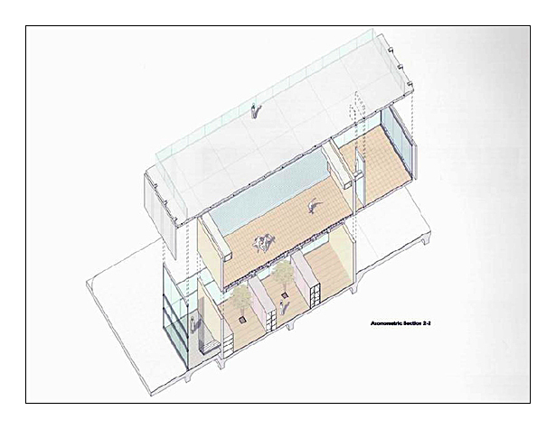 building section2