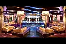 XS nightclub, Encore Las Vegas- 2008- present
