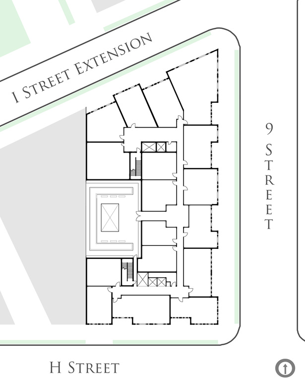 Residential Plan