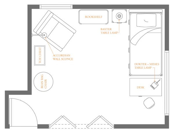 Hwepl56842 in addition 94ec712a8cba25fb Victorian House Floor Plans Old Victorian House Plans moreover Floor Plans together with Hwepl05734 as well Owen Sound Residence. on 2 bedroom floor plans