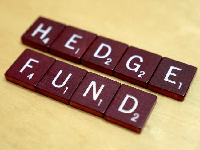 As universities dump more and more of their endowments into hedge funds, the costs run high. Image credit: lendingmemo.com.