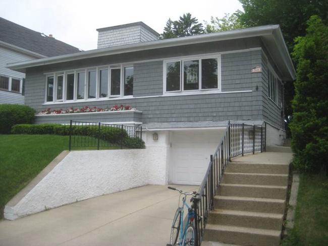 2106 East Newton Avenue