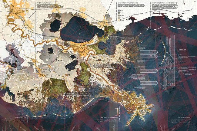 UVA School of Architecture Selects Bradley Cantrell as Chair of ...