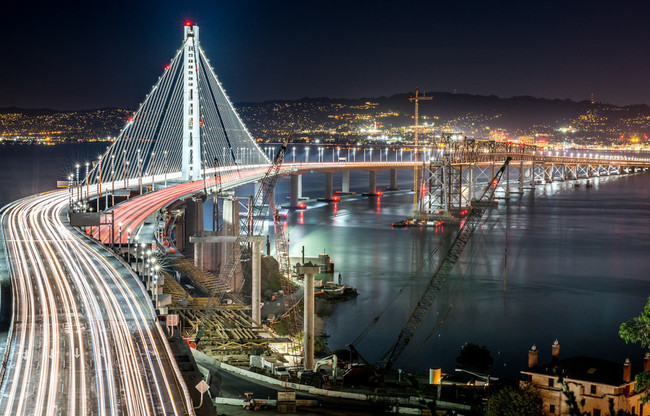 Image: California Department of Transportation, via wired.com
