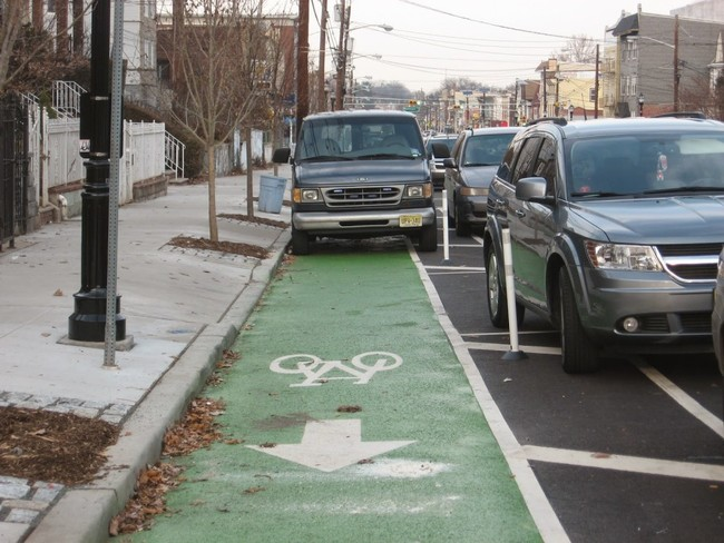 Photo: WalkBikeJersey; Image via streetsblog.net