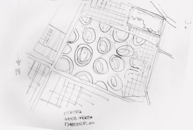 Sketch (Image: LAVA)