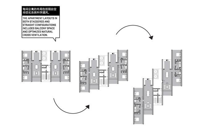 Diagram (Image: HAO/Archiland Beijing)