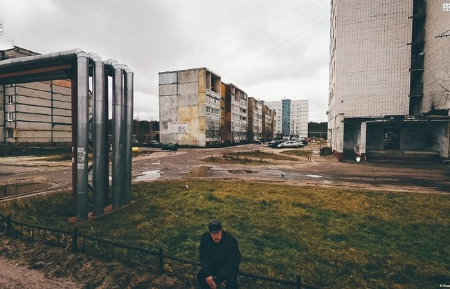 Image: Daniil Maksyokov, via calvertjournal.com