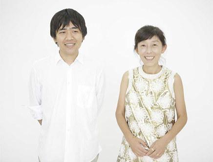 Takashi Ohira