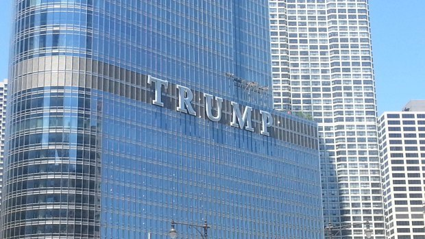 Image via chicago.cbslocal.com