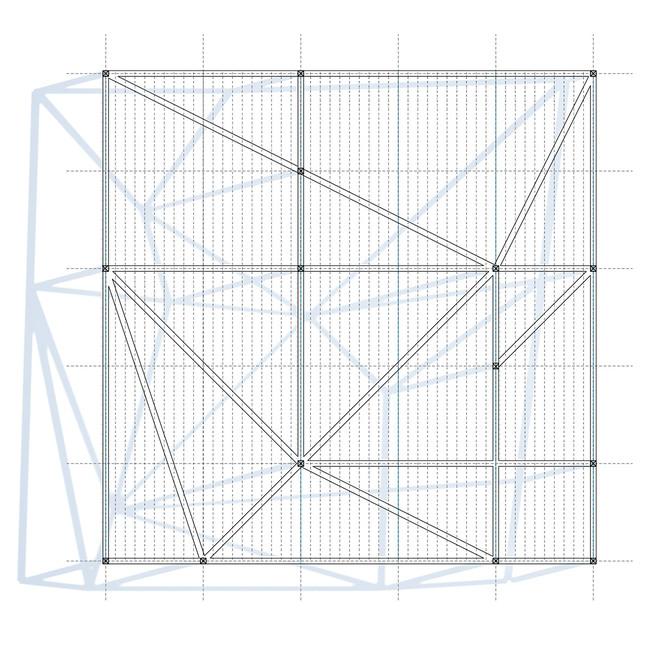 Plan (Image: Jerome Haferd & K. Brandt Knapp)