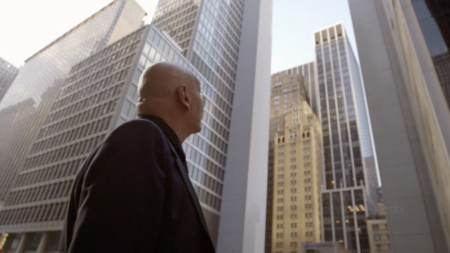 Credit: Jean Nouvel: Reflections