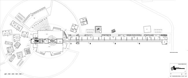 ESS Level 10 (Image: Henning Larsen Architects)