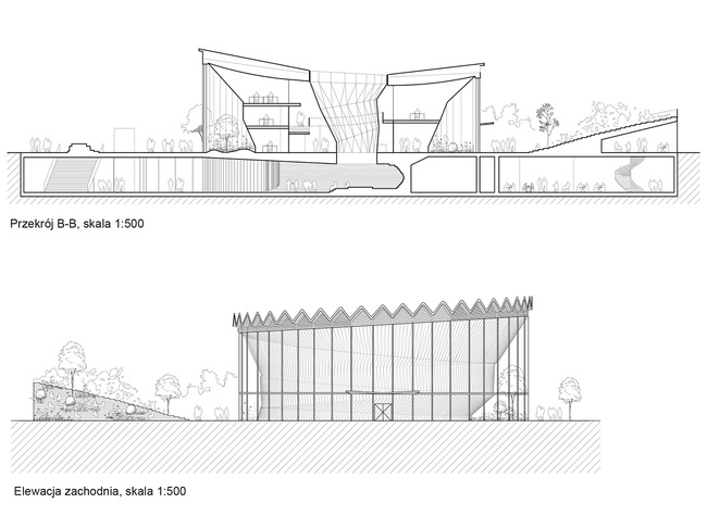 Image courtesy of MUS architects