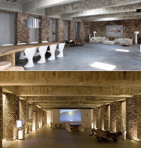 Interior Design Movements Design Decoration
