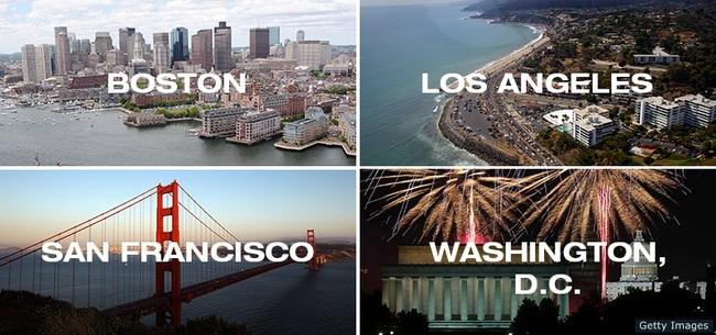 Image via teamusa.org
