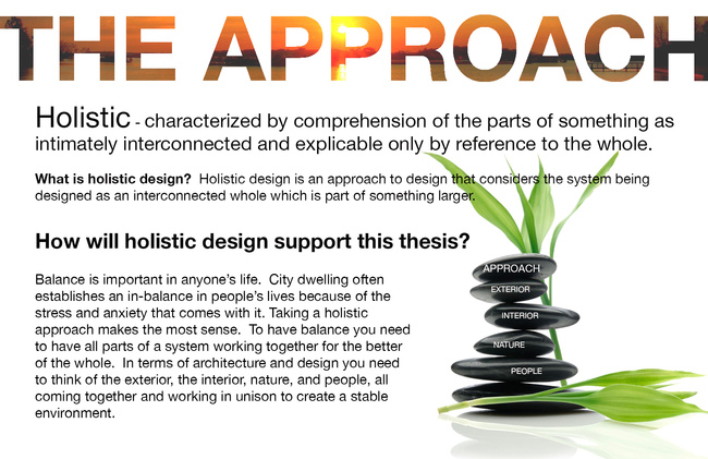 Thesis help forum