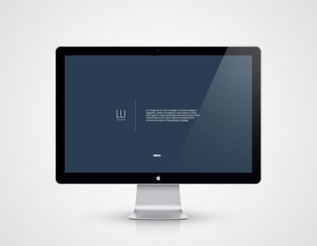 About LLI Design