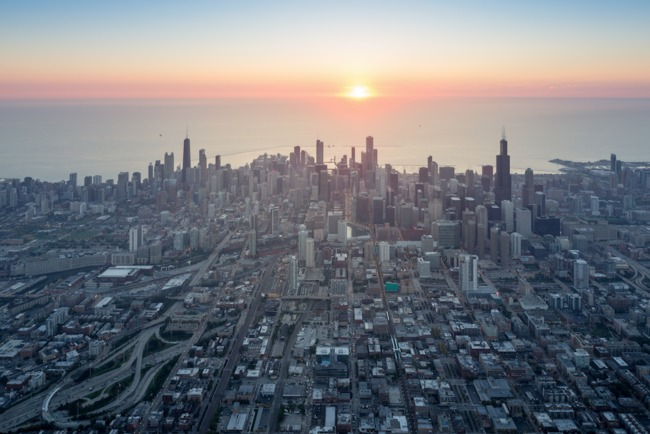 Image via chicago.curbed.com.