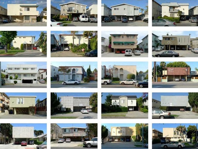 Dingbat facades. Image via Dingbat 2.0 Kickstarter