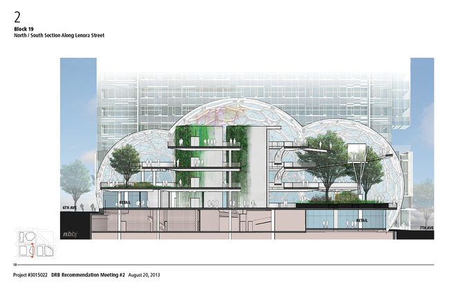 Rendering courtesy of NBBJ