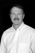 A. Jack Davis, FAIA LEED AP