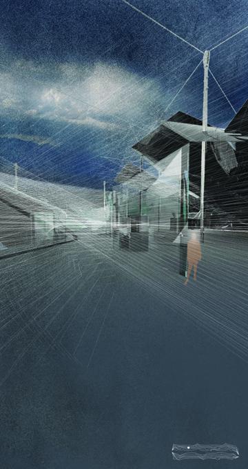 rendering 03