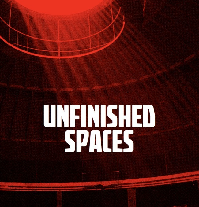 Unfinished Spaces, a film that we've previously covered here on Archinect, is a documentary about the ambitious Cuban National Art School project