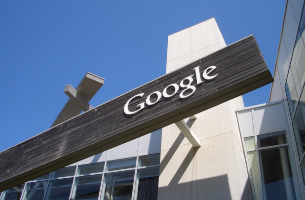 Google X, image via http://bgr.com/2013/03/14/google-x-lab-project-374920/