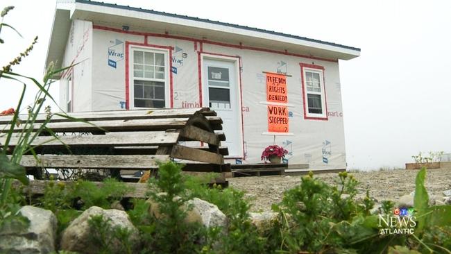 Image via offthegridnews.com.