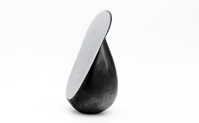 Obsidian Project by Drift Studio, image via deadprize.org.