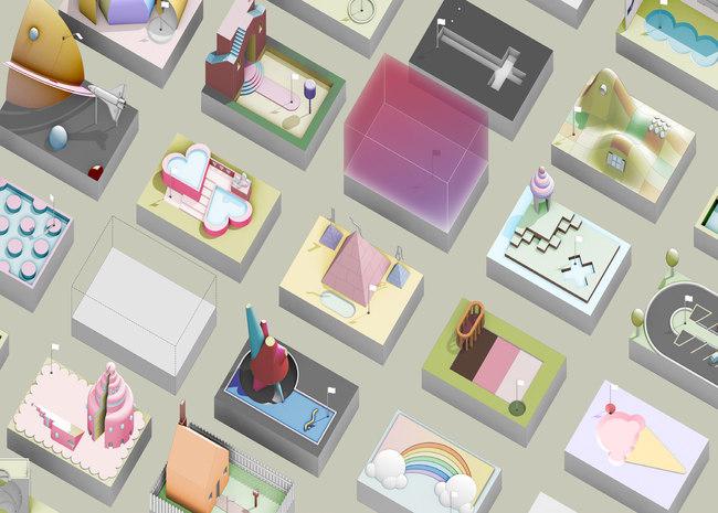 Image via Materials & Applications.