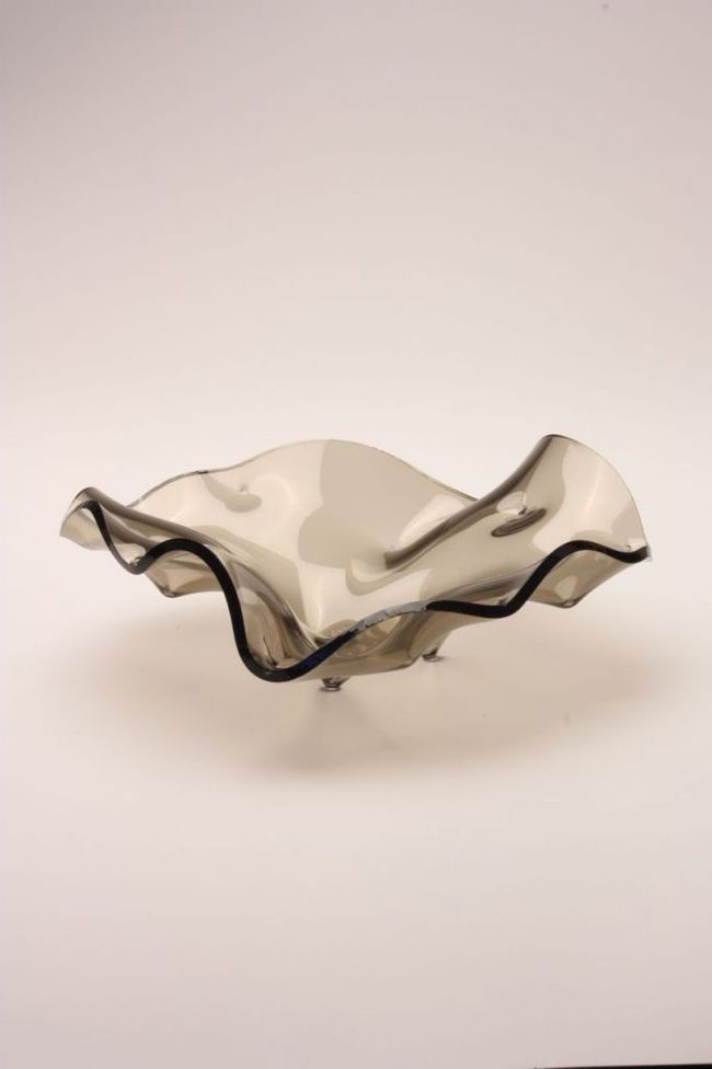Pin Bowl, by Tavs Jørgensen