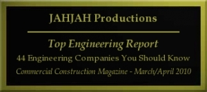2010 Top Engineering Report-1