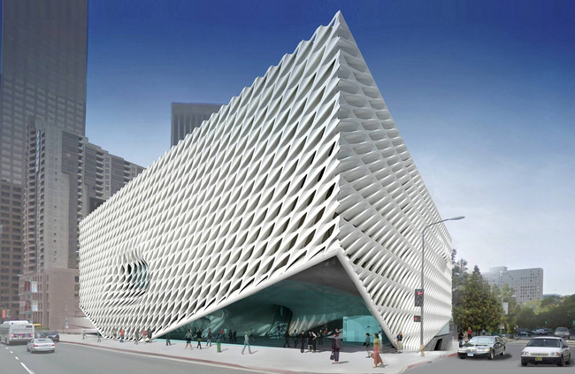 ... Winners Of The 2013 Los Angeles Architectural Awards For Architecture  Firms ...