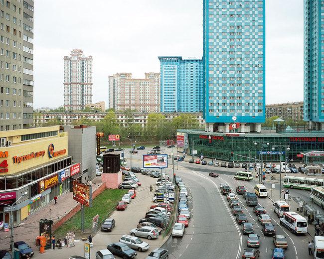 Photo: Petr Antonov; Image via calvertjournal.com