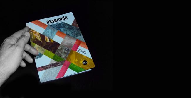 d3:dialog: >assemble