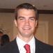 Scott Somerville