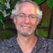 Robert Mosier