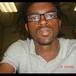 Siyakhula Ndwandwe