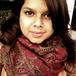 Lakshmi Gayathri Vaitheeswaran