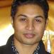 Wazir Seyed