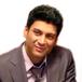 Rouben Mohiuddin